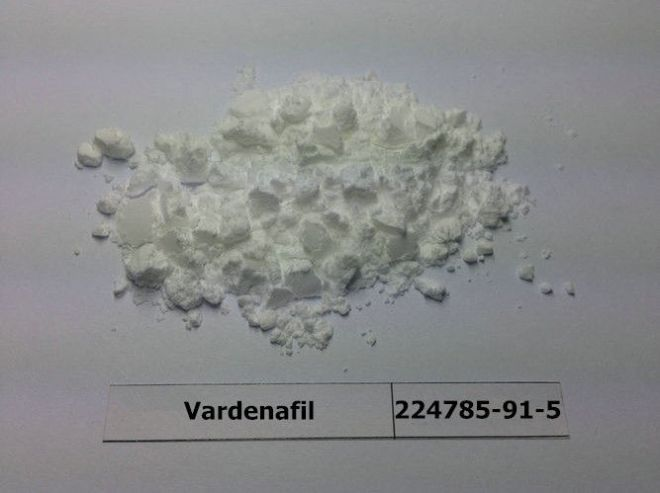 vardenafil blogs pictures and more on wordpress